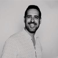Tomer Rosenblum | Director of Sales EMEA, APAC | Guesty » speaking at HOST