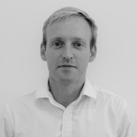 Erskine Berry | Commercial Director | City Relay » speaking at HOST