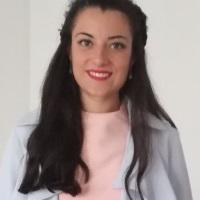 Lourdes Castillo | Senior Account Manager | City Relay » speaking at HOST
