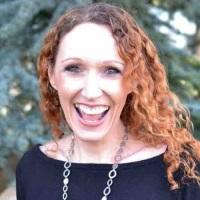 Sally Henry | Sales Director | Awaze UK » speaking at HOST