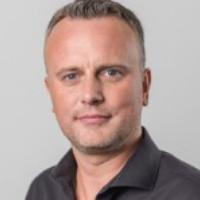 Martijn Leenders | SVP of Distribution | OYO Vacation Homes » speaking at HOST