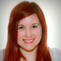 Elpida Lampi | Business Systems & Process Manager | UnderTheDoormat » speaking at HOST