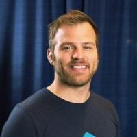 Jake Gingerich | Team Lead, EMEA | Beyond Pricing » speaking at HOST
