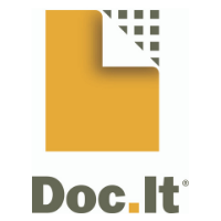Doc.It at Accounting & Finance Show Toronto 2020