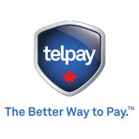 Telpay at Accounting & Finance Show Toronto 2020