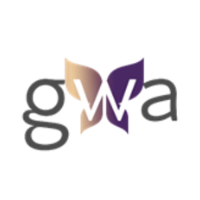 GWA Business Solutions Canada Inc. at Accounting & Finance Show Toronto 2020