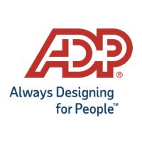 ADP Canada at Accounting & Finance Show Toronto 2020