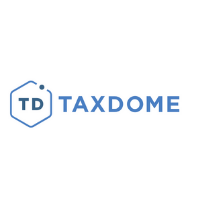 TaxDome at Accounting & Finance Show Toronto 2020