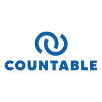 Countable Inc. at Accounting & Finance Show Toronto 2020