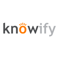 Knowify at Accounting & Finance Show Toronto 2020