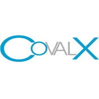 CovalX Instruments at Immuno-Oncology Profiling Congress 2020