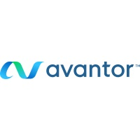 Avantor at World Vaccine Congress Europe 2020