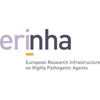 ERINHA at World Vaccine Congress Europe 2020