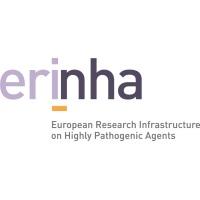 ERINHA at Immuno-Oncology Profiling Congress 2020