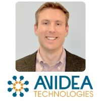 Geoffrey Lynn   Chief Executive Officer and Co-Founder   Avidea Technologies » speaking at Vaccine Europe