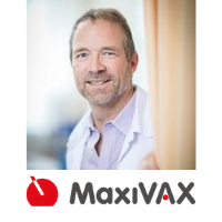 Dr Nicolas Mach   Chief Scientific Officer   MaxiVax » speaking at Vaccine Europe