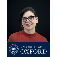 Nicola Ternette   Head of Immunopeptidomics   University of Oxford » speaking at Vaccine Europe