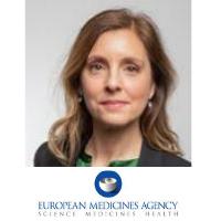 Noemi Garcia Del Blanco   Head Of Veterinary Biologicals And Emerging Therapies   European Medicines Agency » speaking at Vaccine Europe
