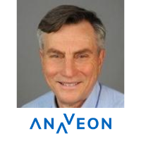 Mr Andreas Katopodis   Chief Executive Officer   Anaveon » speaking at Vaccine Europe