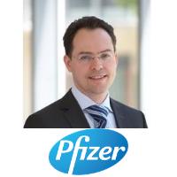 Marc Dreiner   Vice President Commercial Development Global Vaccines   Pfizer » speaking at Vaccine Europe