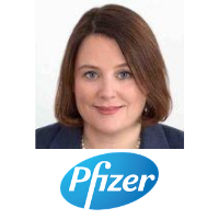 Dr Annaliesa Anderson   Chief Scientific Officer, Bacterial Vaccines And The Hospital Business Unit, Pfizer   Pfizer » speaking at Vaccine Europe