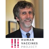 Dr Wayne Koff   President And Chief Executive Officer   The Human Vaccines Project » speaking at Vaccine Europe