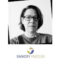 Dr Martina Ochs   Global Project Head   Sanofi Pasteur » speaking at Vaccine Europe