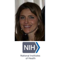 Dr Cristina Cassetti   Branch Chief Virology Branch Division Of Microbiology And Infectious Diseases   National Institutes of Health (NIH) » speaking at Vaccine Europe