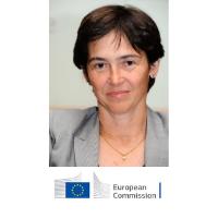 Dr Isabel De La Mata   Principal Advisor For Health And Crisis Management   European Commission » speaking at Vaccine Europe
