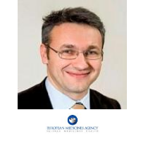 Dr Marco Cavaleri   Head of Office, Anti-infective and Vaccines in the Human, Medicines Evaluation Division   EMA » speaking at Vaccine Europe