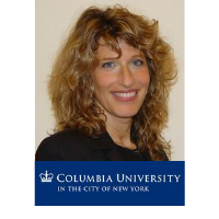 Dr Anne Moscona   Professor of Pediatrics, Physiology & Cellular Biophysics and Microbiology & Immunology   Columbia University » speaking at Vaccine Europe