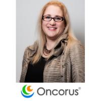Dr Lorena Lerner   Vice President, Molecular Biology and Virology   Oncorus » speaking at Vaccine Europe