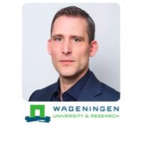 Professor Jeroen Kortekaas   Senior Scientist Virology   Wageningen University » speaking at Vaccine Europe