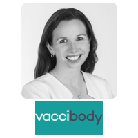 Agnete Fredriksen | President And Chief Scientific Officer | Vaccibody AS » speaking at Vaccine Europe