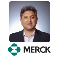 Imraan Munshi   Executive Director And Global Communications Lead For Vaccines   MSD » speaking at Vaccine Europe