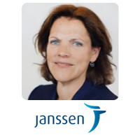 Dr Hanneke Schuitemaker | Vice President And Head Of Viral Vaccine Discovery And Translational Medicine | Janssen » speaking at Vaccine Europe