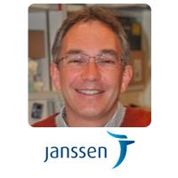 Dr Anthony Simon Lynch   Senior Scientific Director   Janssen R&D » speaking at Vaccine Europe