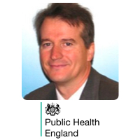 Dr Miles Carroll | Dd | Public Health England » speaking at Vaccine Europe
