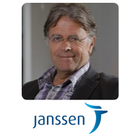 Dr Jan Poolman | Head Bacterial Vaccine Discovery And Early Development | Janssen » speaking at Vaccine Europe