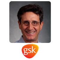 Leonard Friedland | Vice President, Scientific Affairs And Public Health Vaccines, North America | GSK » speaking at Vaccine Europe