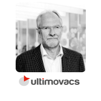 Gustav Gaudernack   Chief Scientific Officer   Ultimovacs » speaking at Vaccine Europe