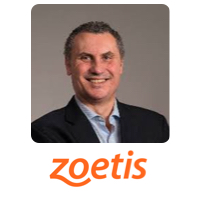 Theo Kanellos | Director Of Business Development and Alliances | Zoetis » speaking at Vaccine Europe