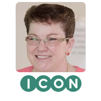 Cynthia Dukes | VP, Drug Development Services and Global Head of Vaccine Center of Excellence | ICON Clinical Research » speaking at Vaccine Europe