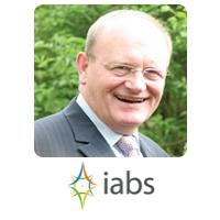 Dr Joris Vandeputte   President   IABS » speaking at Vaccine Europe
