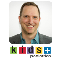 Todd Wolynn | Chief Executive Officer And President | Kids Plus Pediatrics » speaking at Vaccine Europe