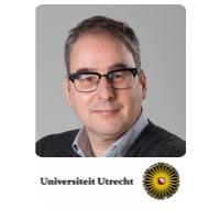 Prof Marc Bonten   Professor   UMC Utrecht » speaking at Vaccine Europe