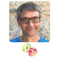 Thomas Verstraeten   Managing Director P95   P95 » speaking at Vaccine Europe