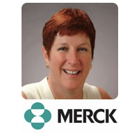 Dr Beth Ann Griswold-Coller | Executive Director, Vaccines Clinical Research, | Merck Research Laboratories » speaking at Vaccine Europe