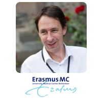 Dr Bart Haagmans | Working Group Leader, Department of Viroscience and Co-coordinator at ZAPI | Erasmus M.C. » speaking at Vaccine Europe