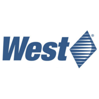 West Pharmaceutical Services, exhibiting at Immuno-Oncology Profiling Congress 2020